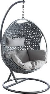 siege boule suspendu fauteuil fauteuil boule suspendu ibis jardin fauteuil boule