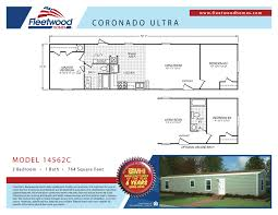 Ultramodel by Coronado Ultra Model 16482c Blue Ridge Mountain Home Center