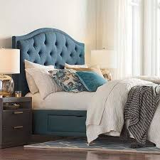 queen size beds beds for sale at bassett furniture