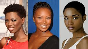 short hair styles for black natural hair for women over 60 hairstyles for short black natural hair hairstyles inspiration
