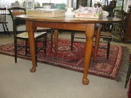 Stickley Dining Room Furniture Auction Catalog U2013 Nadeau U0027s Auction Gallery