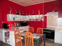beau petit meuble de cuisine le bon coin décoration française