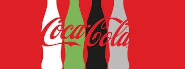 Coke Can Six Flags Mark Ritson Coke Is Smart To Simplify Its Designs But That Won U0027t