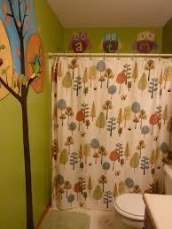 Kids Bathroom Decor Ideas Bathroom Kids Bathroom Sets Decorate Your Kids World Kids Sports