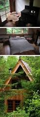 tiny cabin built in oregon woods for 11 000 icreatived
