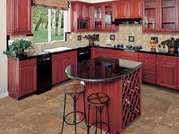 ikea red kitchen cabinets granite countertop affordable white kitchen cabinets ikea