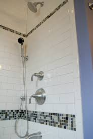 Kohler Bath Shower Combo Kohler Purist Shower Head Kohler K978bgd Purist 175 Gpm