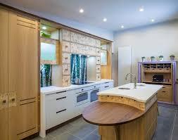 deco kitchen ideas deco kitchen home design and decor