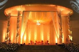 indian wedding decorations online indian wedding decorations buy online