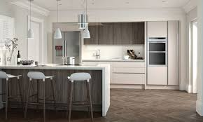 contemporary kitchen image result for contemporary kitchen work 2017 pinterest