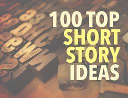top 100 ideas