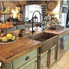 Farmhouse Designs Interior Home Decor Decor Steals Vintage Decor Vintage Home Decor