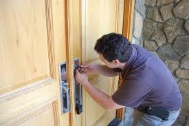 lexus laser key cutting toronto columbia sc locksmith service fast 10 20 min response time 803