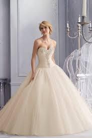 Mori Lee Wedding Dresses Mori Lee Wedding Dresses Style 2677 2677 1 150 00 Wedding