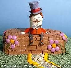 australian women u0027s weekly children u0027s birthday cake book recipes
