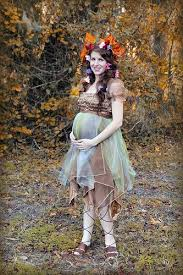 Truck Driver Halloween Costume 21 Halloween Images Pregnancy Costumes