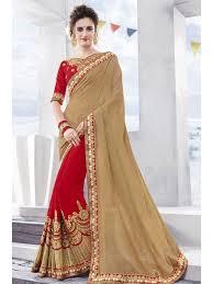 sari mariage les 463 meilleures images du tableau exclusive indian wear