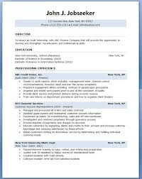 Resume For Tutor Resume For Accounting Student Best Resume Collection