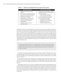 Chapter 3 design attributes of transit fare payment systems