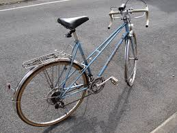 peugeot bike vintage file peugeot mixte px18 jpg wikimedia commons