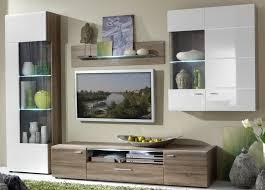 Wohnzimmer Modern Eiche Funvit Com Einrichtungsideen Hochbett