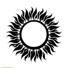 16 best celtic moon designs images on moon