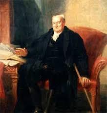 the forgotten founder who founded thanksgiving j d mullane
