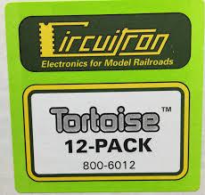 circuitron tortoise wiring diagram turcolea com