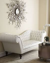The  Best White Leather Sofas Ideas On Pinterest White - White leather sofa design ideas