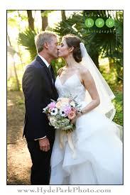 Wedding Photographer Austin Laguna Gloria Wedding In Austin Texas Hyde Park Photo Austin