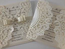 laser cut wedding invitations couture laser cut invitation chosen touches wedding stationery