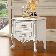 Cheap French Style Bedroom Furniture by Online Get Cheap Antique Style Bedroom Sets Aliexpress Com