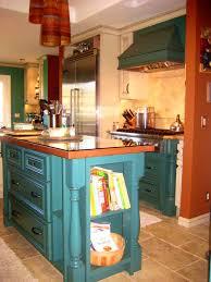 antique kitchen cabinets ebay kitchen dresser shabby chic pine