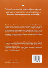 si e social d orange crepa caterina perali amazon com au books