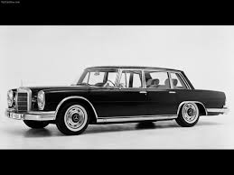 antique mercedes mister completely products i love pinterest mercedes benz