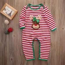 amazon black friday clothing amazon black friday 2016 retail 1 pcs cott http e baby z