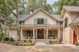 country farmhouse eleanor low country farmhouse farmhouse exterior grand