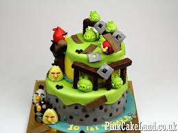 childrens cakes best birthday cakes in chelsea best childrens cakes in chelsea london