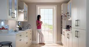 rectangle kitchen ideas best kitchen layouts for a rectangular room home design ideas