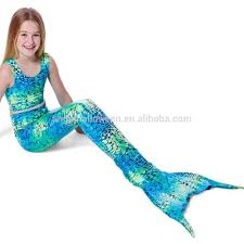 mermaid costume mermaid costume suppliers and manufacturers at