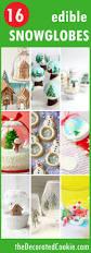 59 best christmas cake pops images on pinterest christmas cake