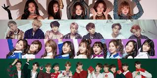 Vote Idol 100 Idols Vote On The Best Looking Funniest And The Most