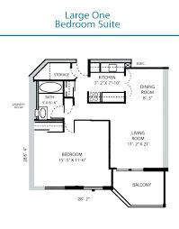 free house blueprint maker bedroom blueprint maker building blueprint maker bedroom blueprint