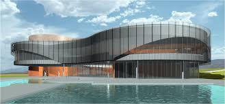 Recreation Center Floor Plan by Inside Ucr Construction Begins On Uc Riverside Student Recreation