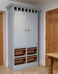 Kitchen Pantry Cabinet For Sale by Pantry Cabinet Pantry Cabinet For Sale With Pantry Cupboard