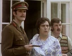 monty python u0027s flying circus archive television musings