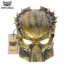 horror masks halloween online get cheap halloween horror masks aliexpress com alibaba