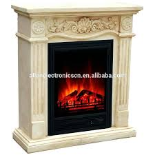 Big Lots Electric Fireplace Electric Fireplace Heater Big Lots Big Lots Heater