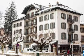 chambre 9 chamonix langley hotel gustavia chamonix mont blanc booking com