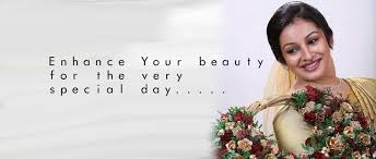 and glow touch and glow beauty clinic thiruvalla
